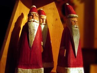 weihnachtsfeiern speidels braumanufaktur aus denwaldstetten. Black Bedroom Furniture Sets. Home Design Ideas